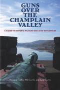 Guns Over the Champlain Valley